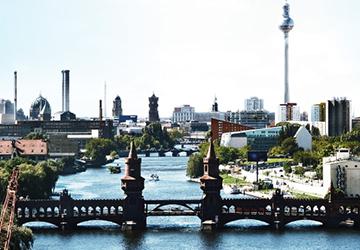 Foto Berlin