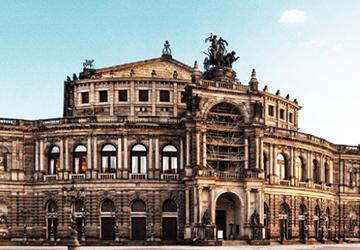 Foto Dresden