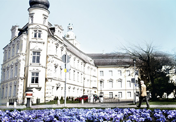 Foto Oldenburg