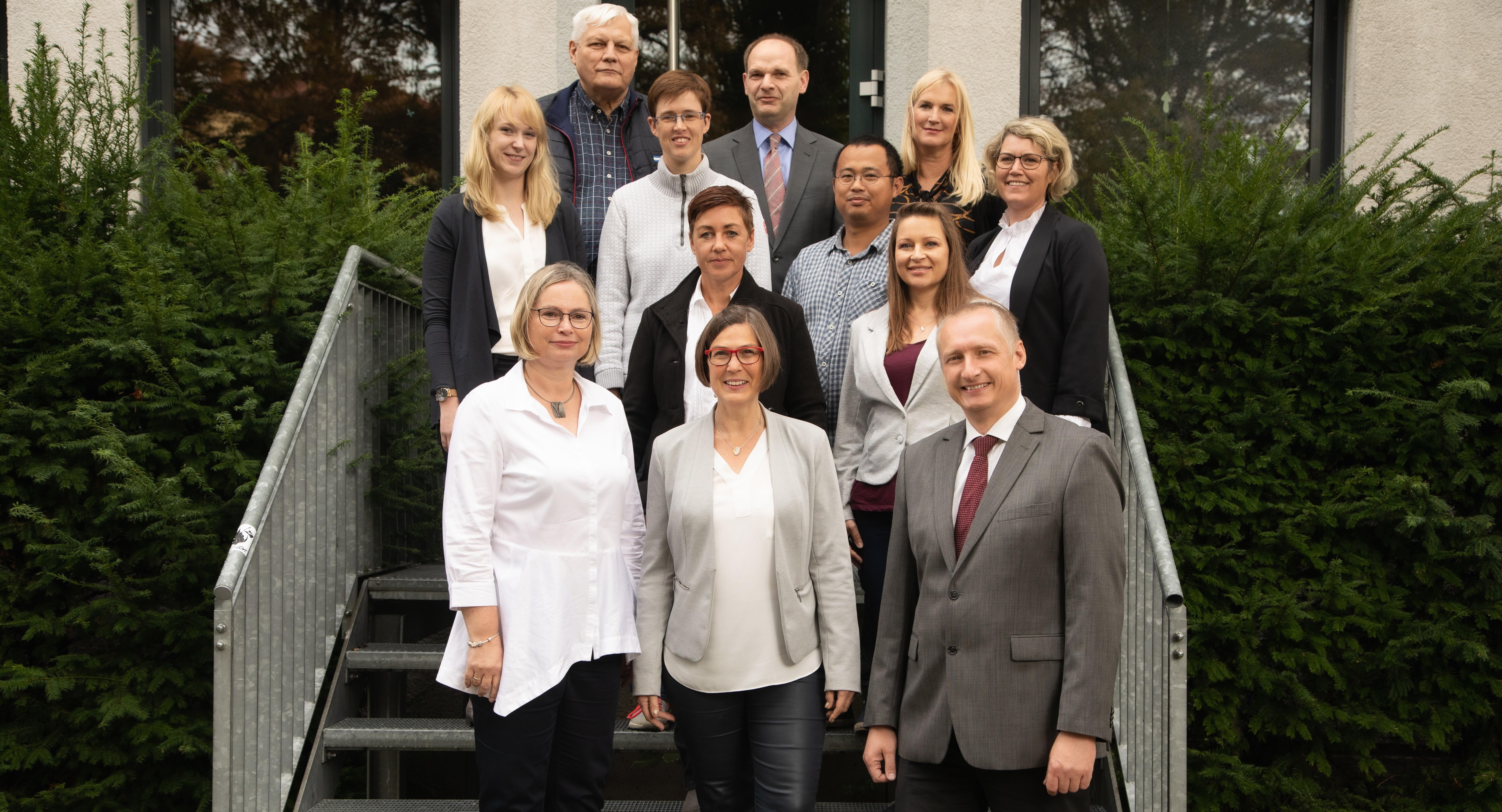 team-wbs-schulen-magdeburg