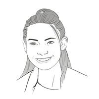 Profilbild Malgorzata K.