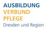 Ausbildung Verbund Pflege Logo.