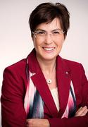 Cristina Herwig
