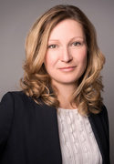 Anne Mareck