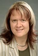 Peggy Prinz-Schmidt
