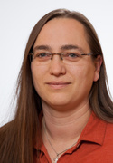 Sandra Biewald