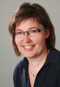 Kati Wassermeyer