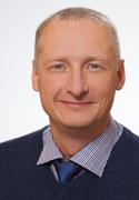 Torsten Wendt
