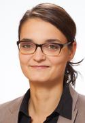 Juliane Pillep-Kühn