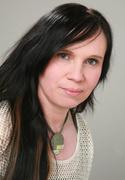 Manuela Lange