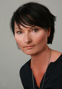 Ines Kuchling