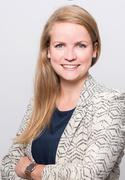 Susanne Kniola