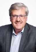 Matthias Zünkler
