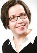 Carolin Weber