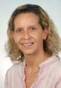 Sandra Götze