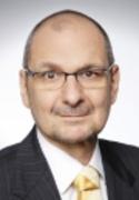 Klaus-Dieter Jahn