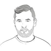 Profilbild Jörg B. aus Chemnitz