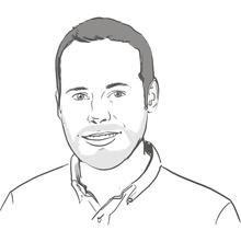 Profilbild Michael Brantzko