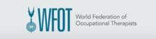 Logo WFOT