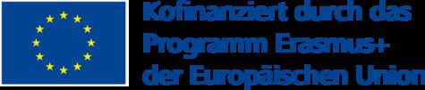 WBS SCHULEN Erasmus+ im Ausland.