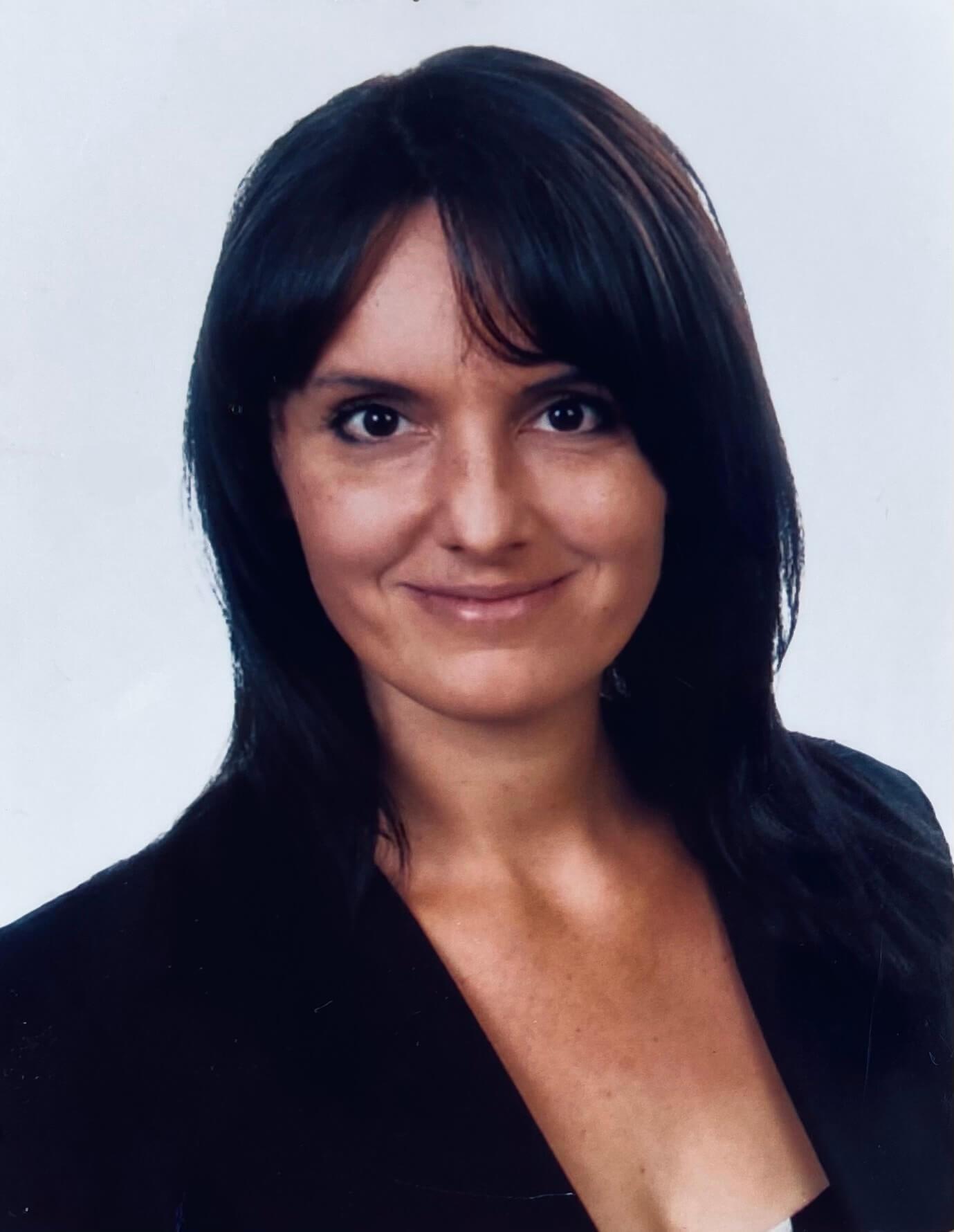 Sandy Maiwald