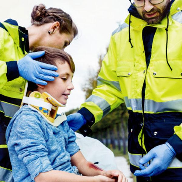 Praxisanleiter Rettungsdienst