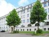 Berufsfachschule für Altenpflege Chemnitz Gebäude Seutenflügel